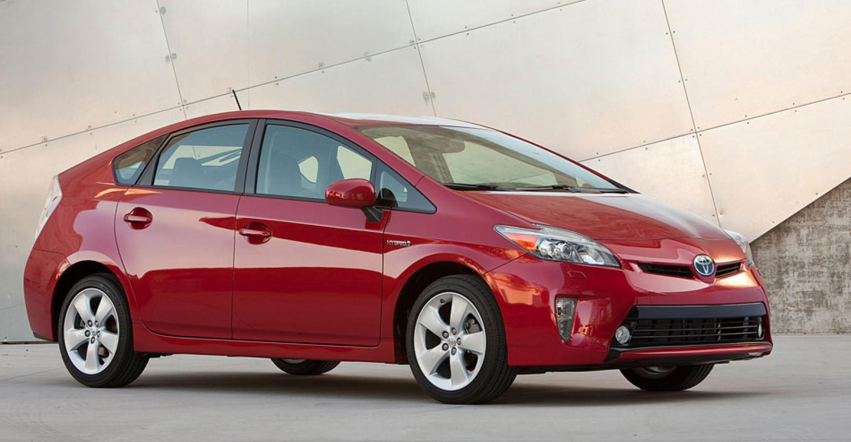 Kelebihan Kekurangan Toyota Bmw Murah Berkualitas