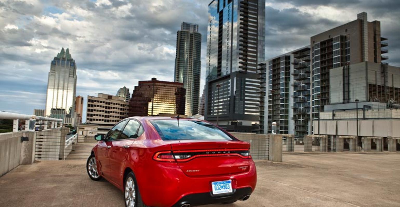 Chrysler Capital Finance >> Plans For Chrysler Capital Finance Arm Vague To Some