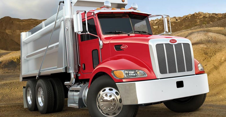 Canada Big Trucks Fall 7 7 In April Wardsauto