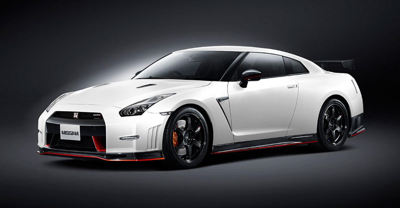 Honda Nissan Make Sports Car News In Tokyo Wardsauto