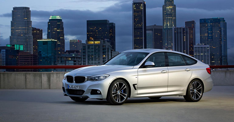 Fewer Australians Planning New-Car Purchase | WardsAuto