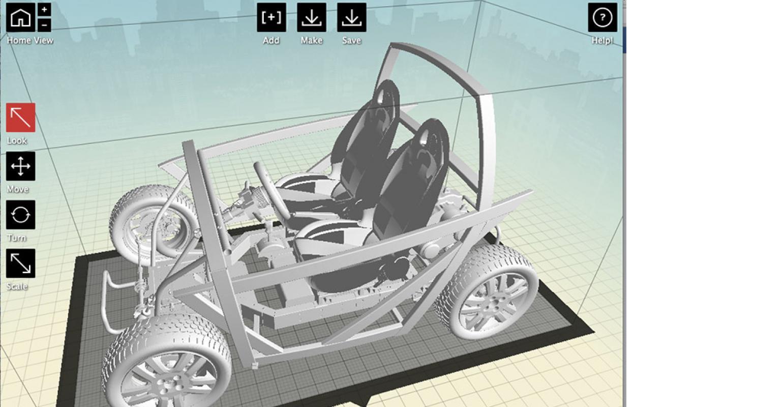 Digital Design At Do It Yourself Car Platforms Heart Wardsauto Learn More Help Com