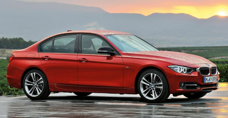 BMW North America Chief Stands Pat With Winning Hand | WardsAuto