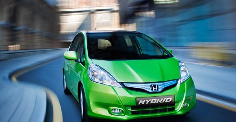New Honda Parts Plant In Thailand Comes On Line Wardsauto
