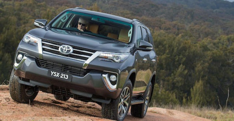 Visitors Up, Orders Down at Thailand Motor Expo | WardsAuto
