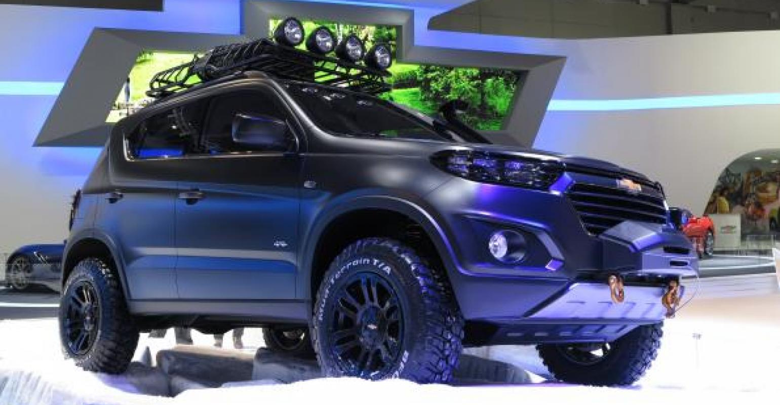 AvtoVAZ raises prices for its products 7