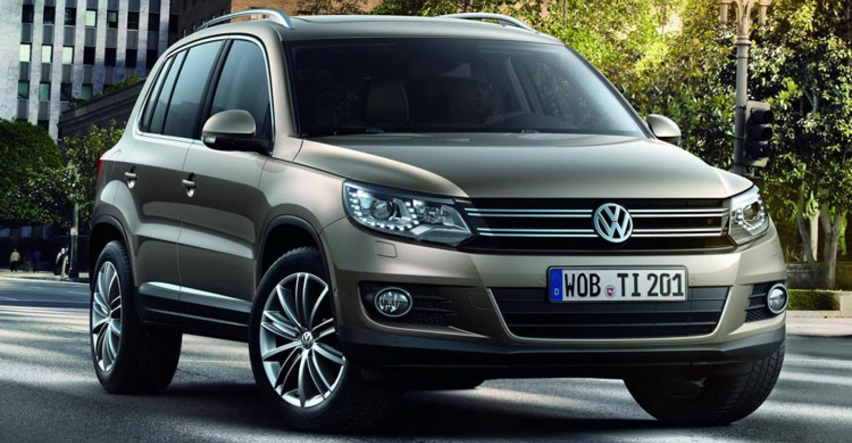 Diesel Reigns in Korea as Volkswagen Scandal Ebbs | WardsAuto