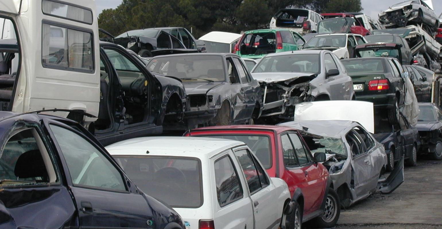 Cash For Clunkers >> Spain Subsidies Cash For Clunkers Plans A Failure Report