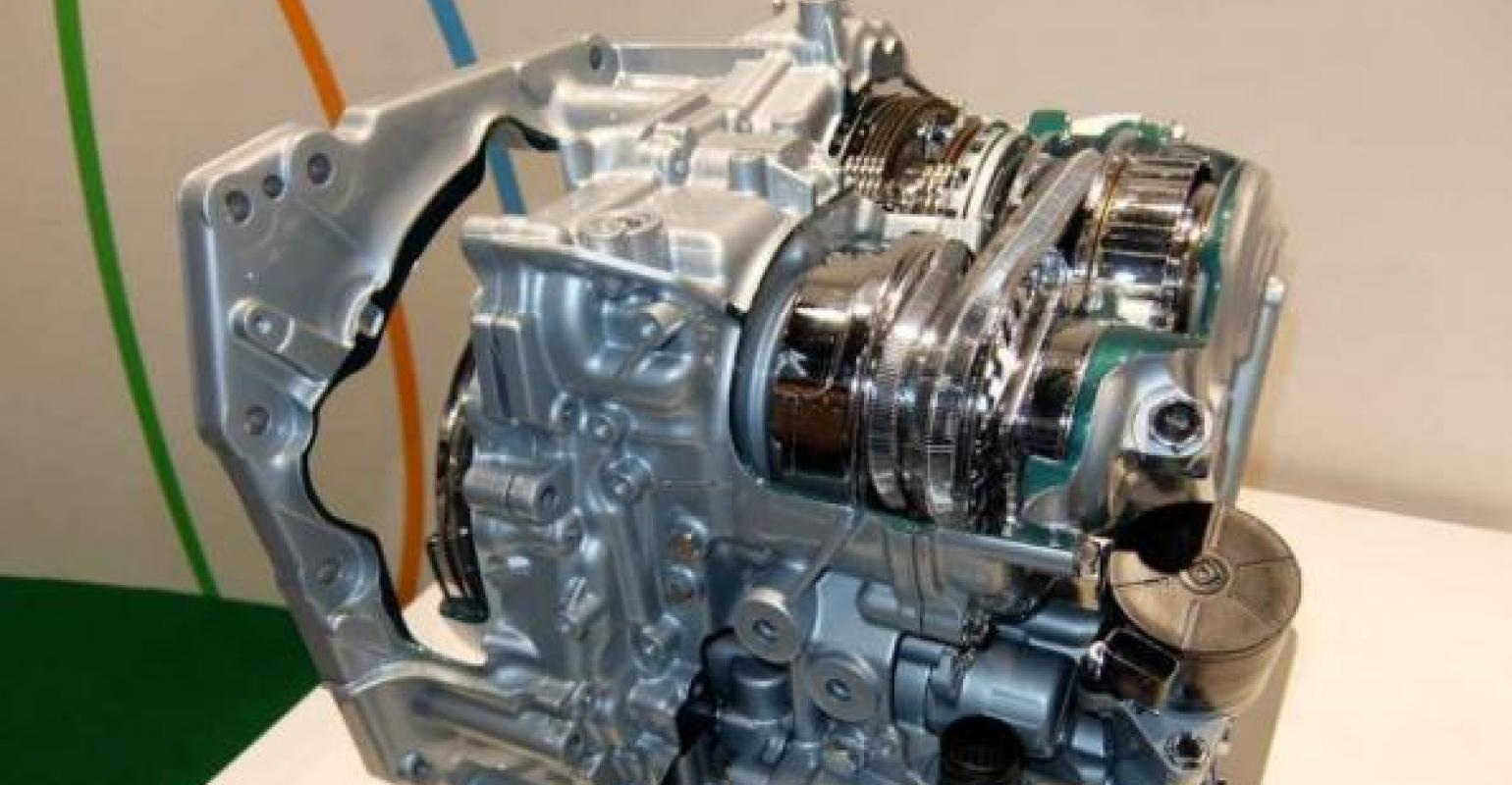 Nissan Cvt Transmission Problems | Best News Of Upcoming Cars