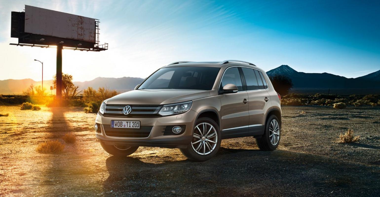Korea | Criminal Case Against Volkswagen, Audi Running Out