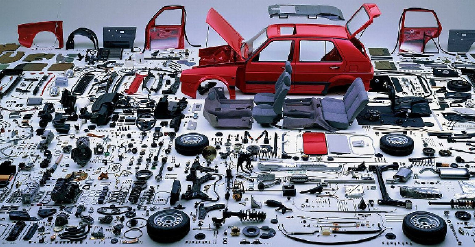 European Auto Parts >> Auto Parts European Commission Egypt Tied Up In Local Content