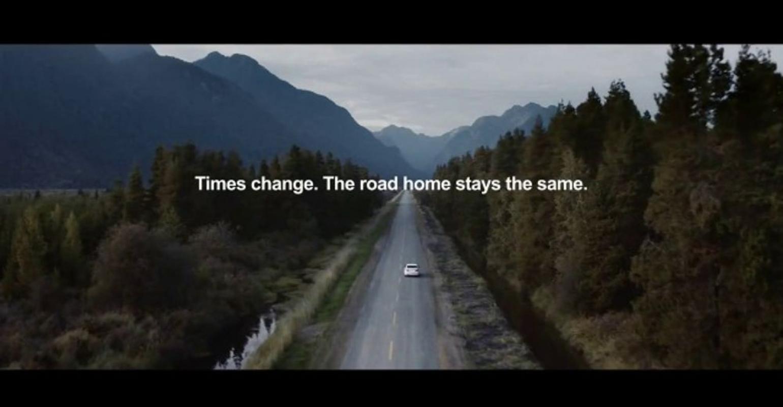 Most-Seen Commercials | BMW Tops Most-Seen Auto Ads Chart | WardsAuto