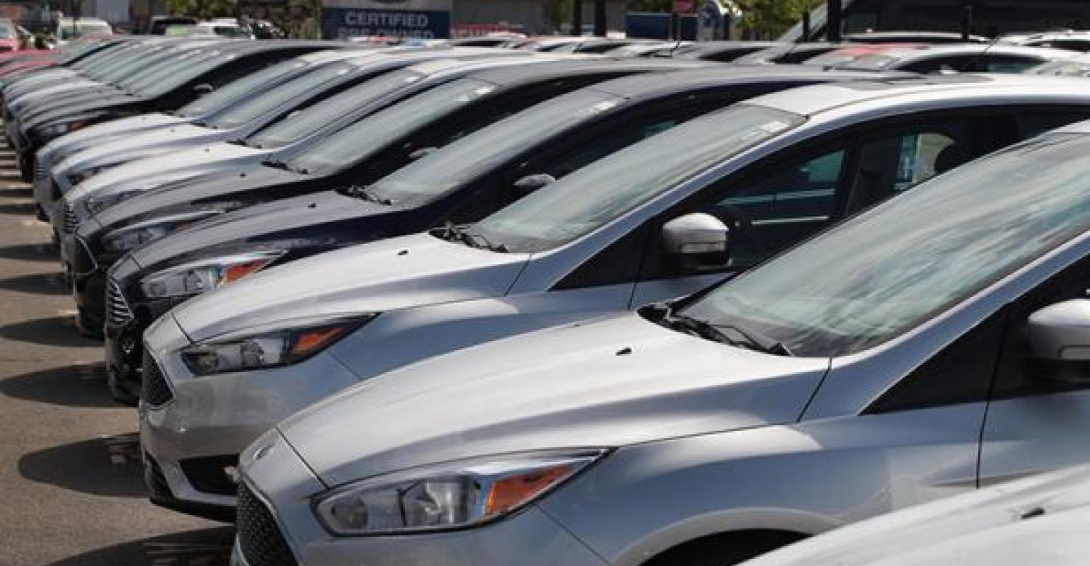 How To Win A Car >> How To Win As A Car Dealer Become A Student Of The Game