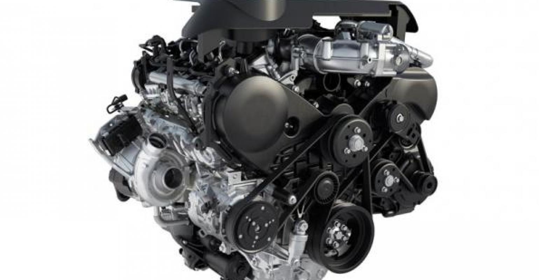 Ford F250 Diesel Mpg >> Ford S Light Duty Diesel Pickup Claims Mpg Leadership Wardsauto