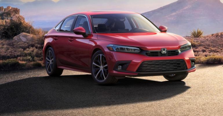 01 2022 Honda Civic Sedan Touring.jpg
