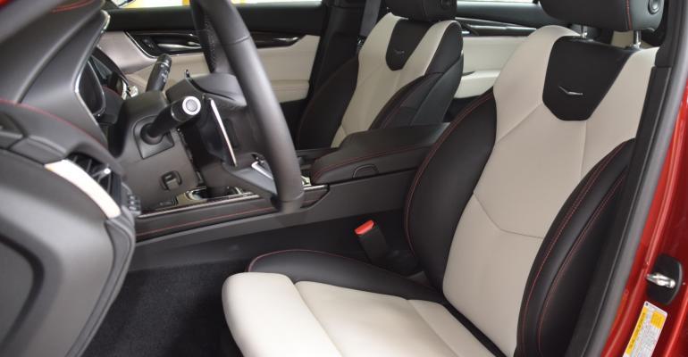 02 Cadillac CT5 V-Series driver front seats.JPG