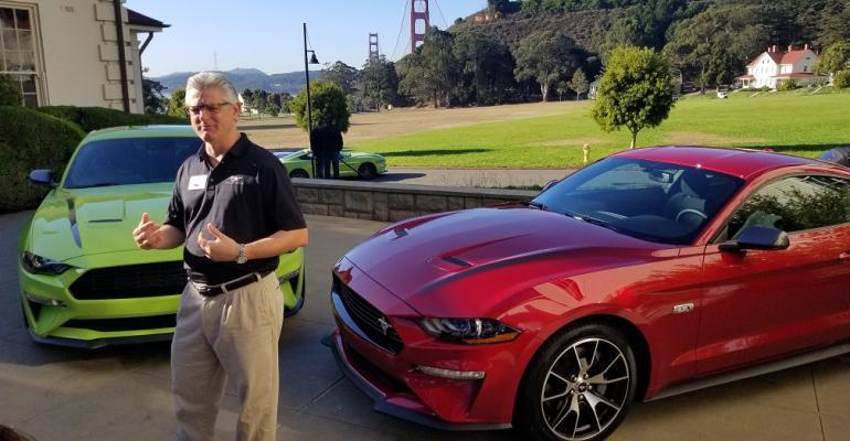 02 Ford Mustang 2.3L High Performance Carl Widmann chf engineer Mustang.jpg