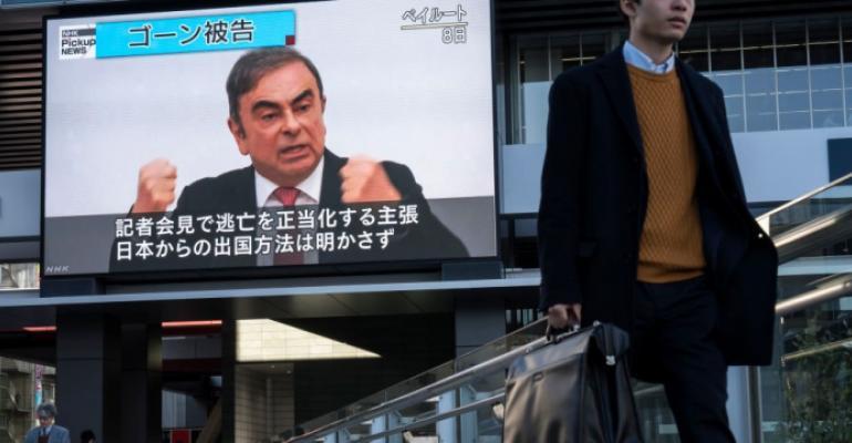 02 MAIN GettyImages-Carlos Ghosn Flees Trial in Japan for Lebanon - Copy.jpg