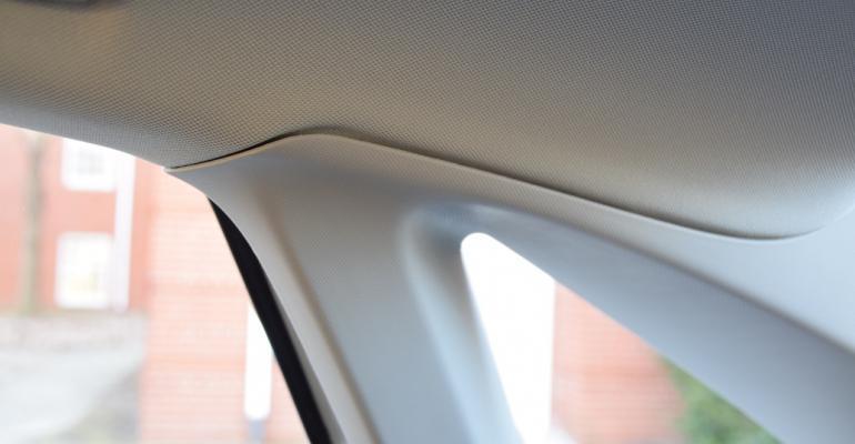 02 misfit VW Jetta Cpillar pass trim.JPG