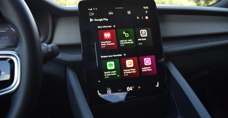 04 Volvo Polestar 2 Google Play tiles - Copy.JPG