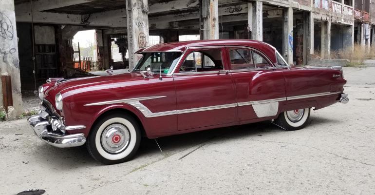 04 main art 1953 Packard Patrician plant drive side admin bldg.jpg