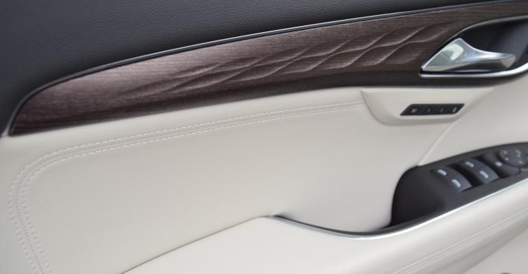 13 2021 Buick Envision Avenir door closeup - Copy.JPG
