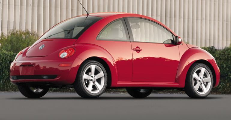 2007 Volkswagen Beetle.jpg