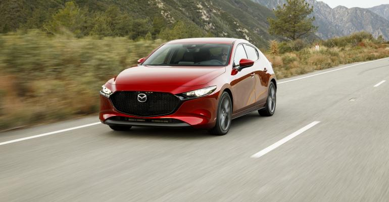 2019 Mazda3 hatch red main.jpg