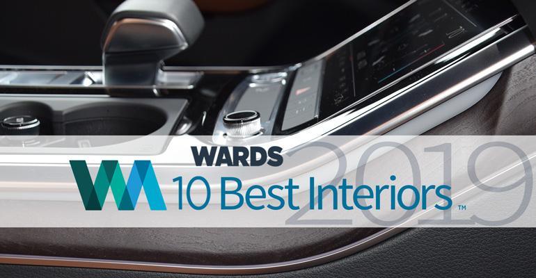 2019-10-Best-Interiors-nominees-promo.jpg