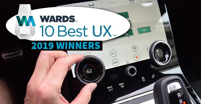 2019-10-Best-UX-promo-2.jpg