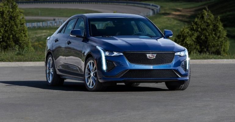 2020 Cadillac CT4-V new main art (2).jpg