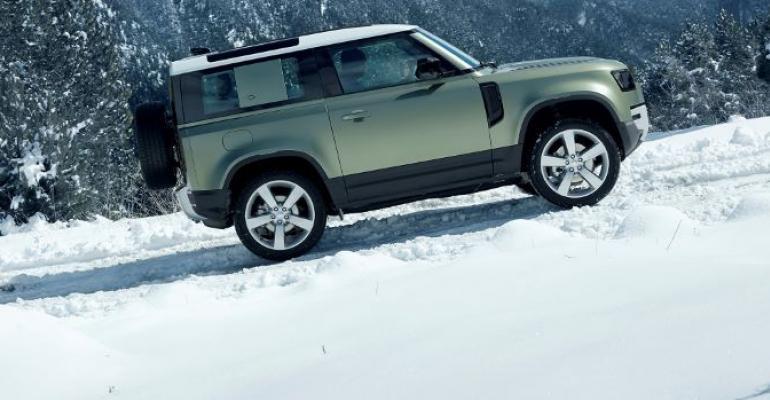 2020 Land Rover Defender MAIN ART (003).jpg