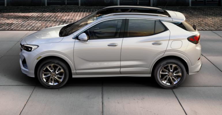 2020-Buick-EncoreGX-001.jpg