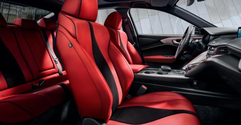 2021 Acura TLX A-Spec seats.jpg