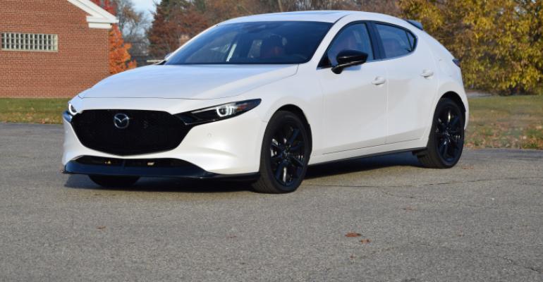 2021 Mazda3 2.5 Turbo front - Copy.JPG