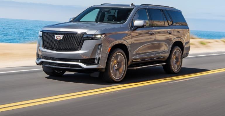 2021-Cadillac-Escalade-01.jpg