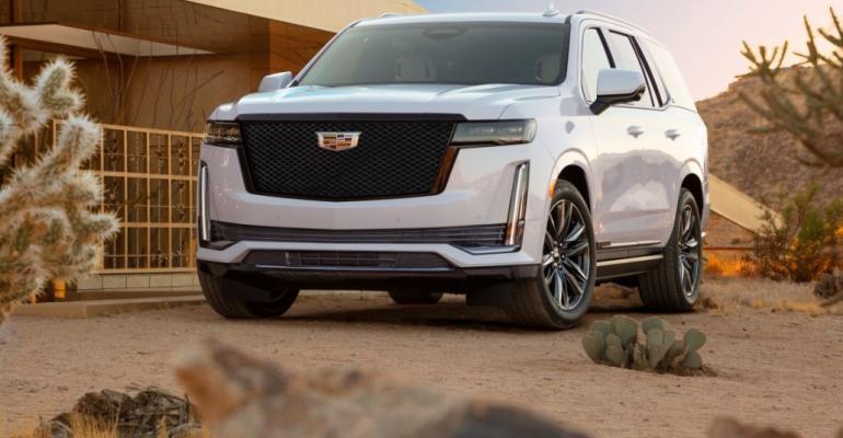 2021-Cadillac-Escalade-046.jpg