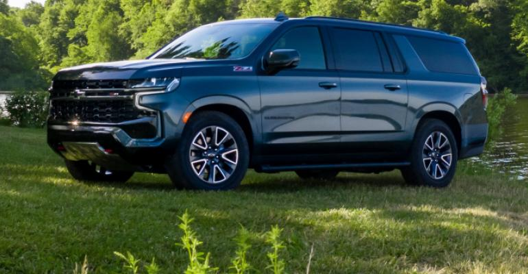 2021-Chevrolet-Suburban-Z71-054.jpg
