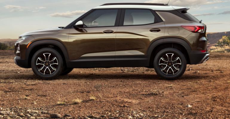 2021-Chevrolet-Trailblazer-ACTIV-010.jpg