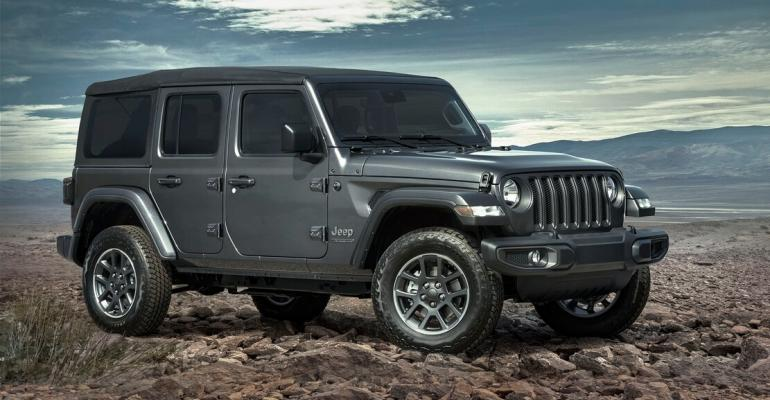 2021-Jeep-Wrangler-80th-Anniversary-Edition-2.jpg