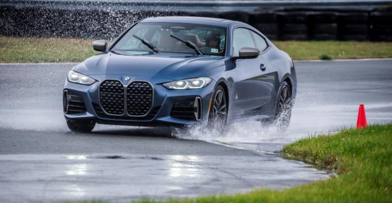 2021_BMW_M440i_xDrive_Coupe_Arctic_Race_Blue_Metallic__37_ - Copy.jpg
