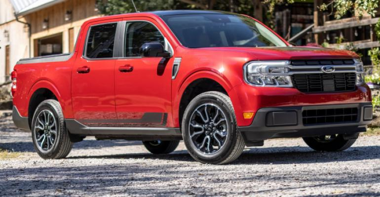 2022 Ford Maverick red - Copy.jpeg