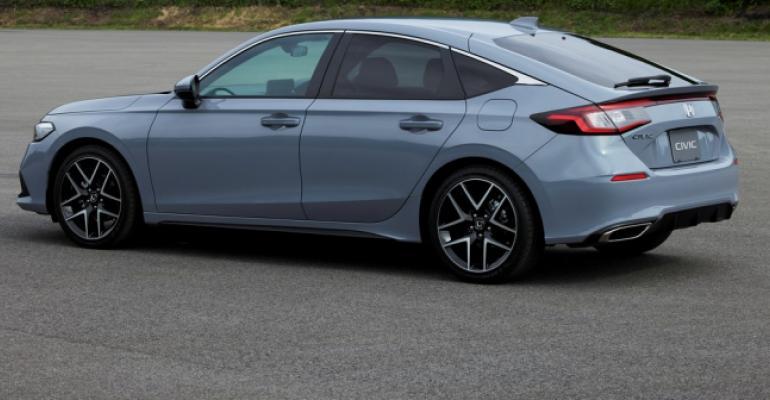 2022 Honda Civic Hatchback - Japan Market Model.jpg