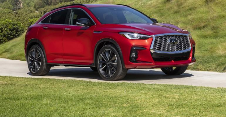 2022 Infiniti QX55 red main cropped.jpg