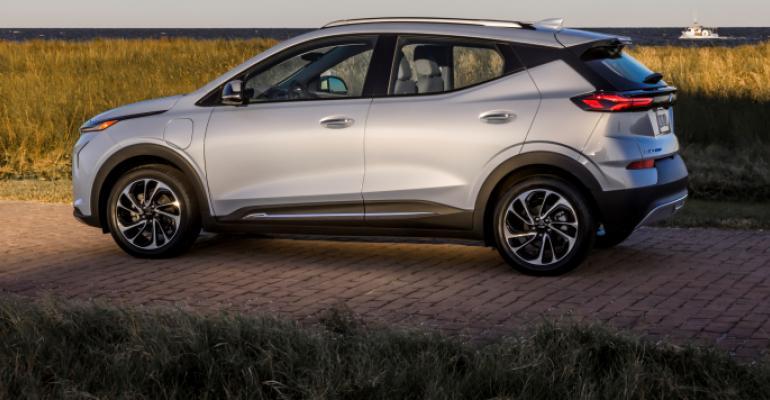 2022-Chevrolet-BoltEUV-003.jpg