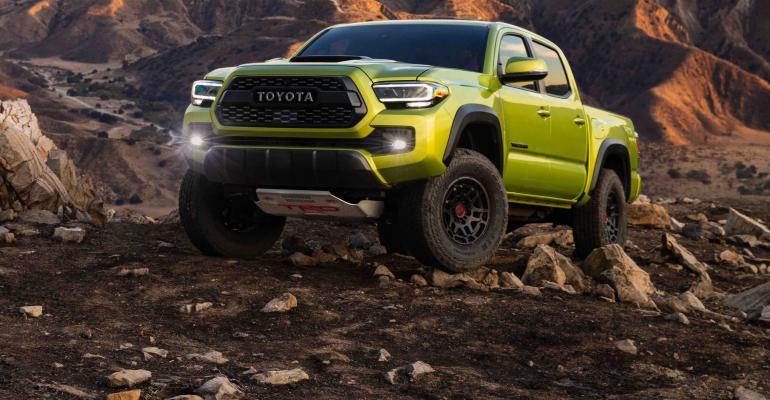 2022_Toyota_Tacoma_TRD_Pro_003.jpg
