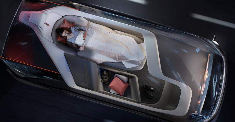 237048_Volvo_360c_Interior_Sleeping.jpg