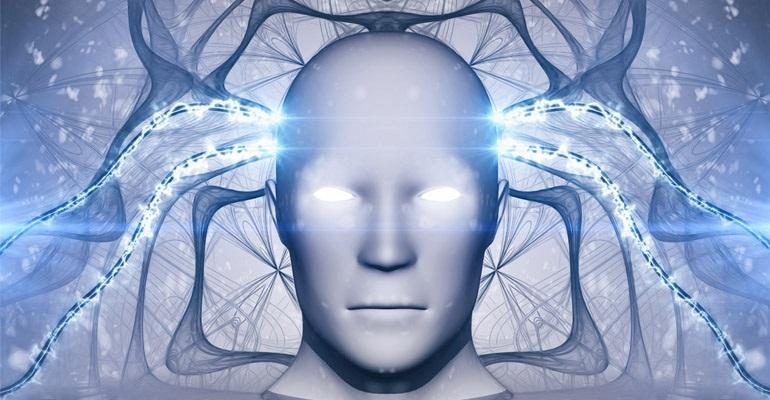 AI illustration.jpg