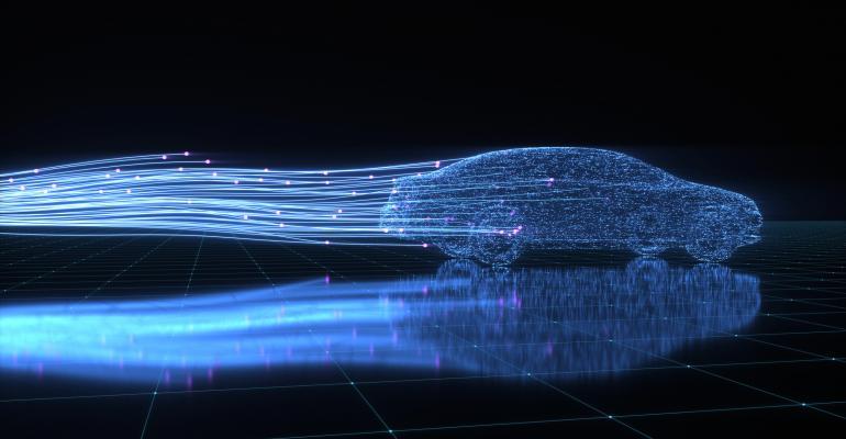 AI-Car.jpg