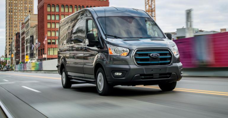 All-New_Ford-E-Transit_22.jpg